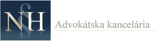 JUDr. Norbert Horváth (advokát) Advokátska kancelária