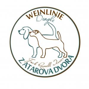 Chovateľská stanica WEINLINIE & Z ATAROVA DVORA