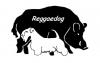 Reggaedog