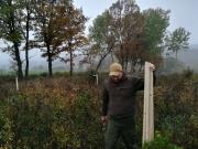 Les pre všetkých v spolupráci s Nadáciou VÚB