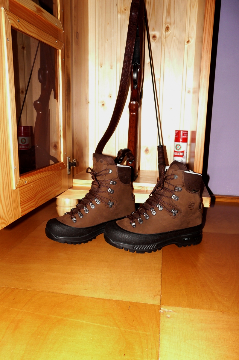 ... topánky Meindl obuv - diskusia 1afa9e5889c