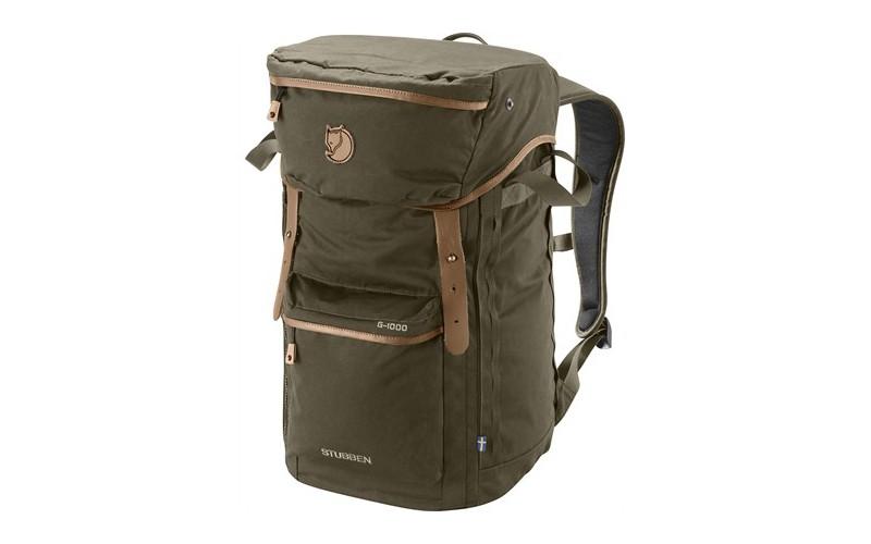 c7269de971 odkaz  poľovnícke ruksaky