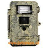 Fotopasca ScoutGuard SG 565 F V s bielym bleskom