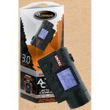 Kamera na zbraň AC3H - predvádzacia