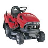 Záhradný traktor SABO 92-13 H F