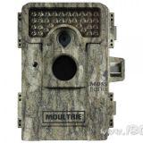 Fotopasca Moultrie M-880i Black - predvádzacia