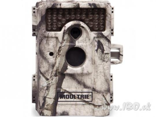 Fotopasca Moultrie M-990i black - predvádzacia