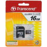 Pamäťová karta SanDisk SDHC 16 GB Ultra Class 10 UHS-I