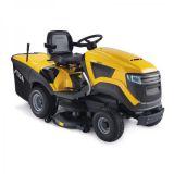 Traktorová kosačka STIGA ESTATE 7122 HWS