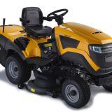 Traktorová kosačka STIGA ESTATE PRO 9102 XWS