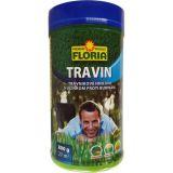 Prípravok na ochranu rastlín TRAVÍN 0,8kg, Floria