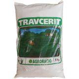 Hnojivo do trávnika TRAVCERIT 5kg