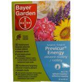 Fungicíd Previcur ENERGY 15ml, okrasné rastliny, Bayer Garden