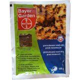 Granulovaná nástraha proti mravcom 100g, Floraservis, Bayer Garden