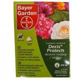 Insekticíd DECIS PROTECH, 2x5ml, okrasné rastliny