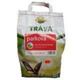 Tráva ihrisková, taška 2kg, Park AGT
