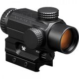 Kolimátor VORTEX Spitfire AR Prism Scope 1x DRT MOA