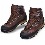 Poľovnícka obuv Blaser All Season-celoročná