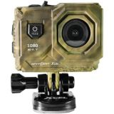 Akčná lovecká kamera SPYPOINT XCEL 1080
