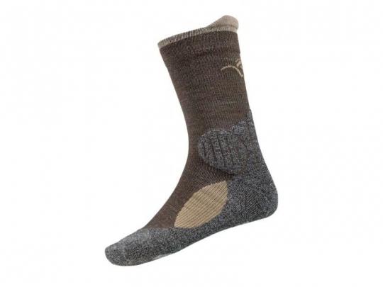 Ponožky Blaser- Allround