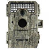 Fotopasca Moultrie M-880 - predvádzacia