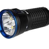 Svietidlo OLIGHT X7 Marauder 9000 lm