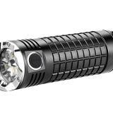 Svietidlo OLIGHT SR Mini Intimidator II 3200 lm