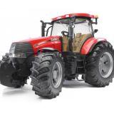 Traktor Case CVX 230 BRUDER
