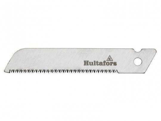Pílový list pre nôž BK-Z18, SB 18-3 HULTAFORS, 3ks