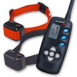 Elektronický výcvikový obojok Dogtrace d-control 1042 pre dvoch psov