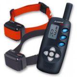 Elektronický výcvikový obojok Dogtrace d-control 642 pre dvoch psov