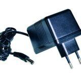 Napájací adaptér 15V / 300 mA