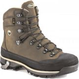 Poľovnícka obuv Orizo 14381 Everest