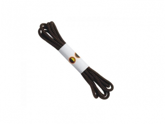 Šnúrky Orizo 110 - 130 cm