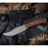 Lovecký nôž Kizlyar Ančar