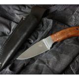 Lovecký nôž Kizlyar Soboľ