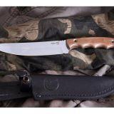 Lovecký nôž Kizlyar Aral