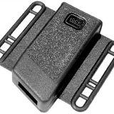 Puzdro na zásobník Glock 9x19/.40/.357