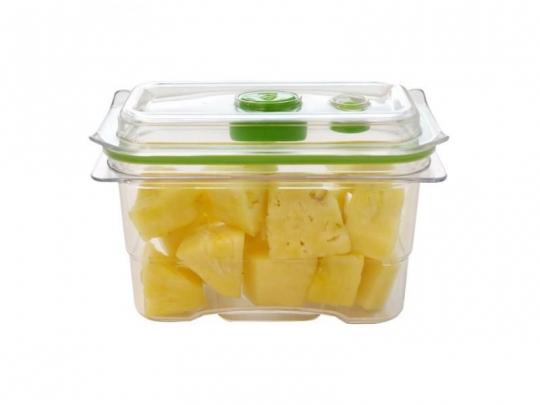 Foodsaver Fresh Container 475ml