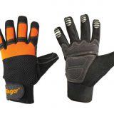 Pracovné rukavice VILLAGER VWG 17