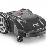 Robotická kosačka STIGA AUTOCLIP 530 SG