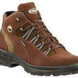 Poľovnícka obuv Orizo 346 ALASSIO
