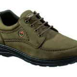 Poľovnícka obuv Orizo 201 STOCCARDA