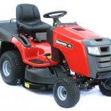 Záhradný traktor SNAPPER RPX 200