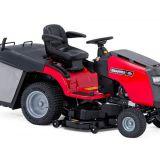 Záhradný traktor SNAPPER RXT 300