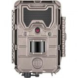 Fotopasca Bushnell Trophy CAM Aggressor 20 mpx