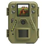 Komplet fotopasce ScoutGuard SG520 HD 12Mpx 940nm