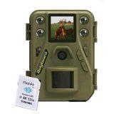 Komplet fotopasce ScoutGuard SG520-W WiFi HD 12Mpx 940nm