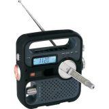 Rádio ETON FR-360