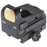Miniatúrny kolimátor Armasight MCS Black